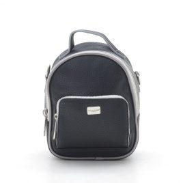 Клатч-рюкзак mini D. Jones CM3790 black