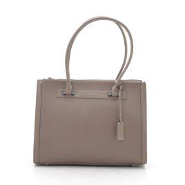 Женская сумка David Jones CM3922T d.pink темная пудра