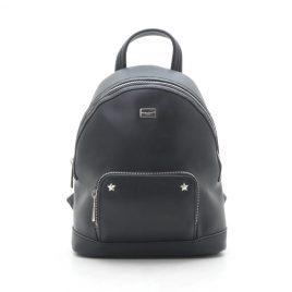 Рюкзак черный David Jones CM3939 black