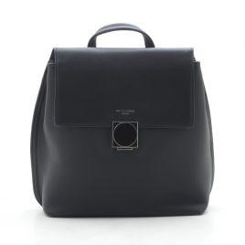 Рюкзак городской черный David Jones SK9208 black