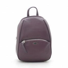 Рюкзак David Jones CM3906T/CM5604T d. purple сливовый