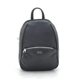Рюкзак David Jones CM3906T/CM5604T black черный