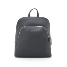 Рюкзак David Jones CM5300A black