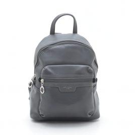 Рюкзак David Jones CM3530 d. grey серый