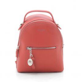Рюкзак David Jones 5957-2 red красный