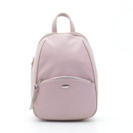 Рюкзак пудровый David Jones CM3906T/CM5604T pink розовый