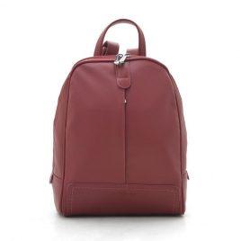 Рюкзак David Jones CM5433T/CM5713T dark red темно-красный