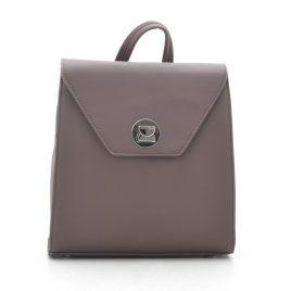 Рюкзак коричневый David Jones SF006 d. brown