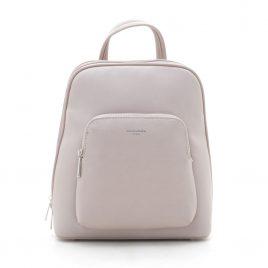 Рюкзак David Jones CM5140T pink розовый