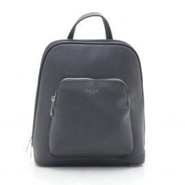 Рюкзак David Jones CM5140T black черный
